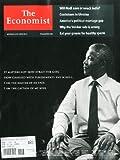 The Economist [UK] December 20, 2013 (単号)