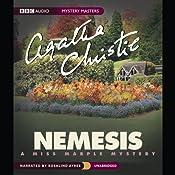 Nemesis | [Agatha Christie]