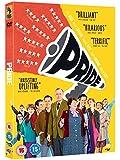 Pride [DVD] (2014)