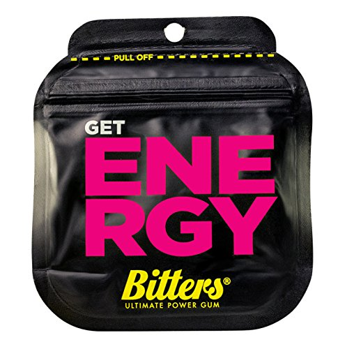 bitters-energy-gum-chewing-gums-energisants-pasteque-minibox-12-paquetes