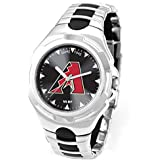 Game Time Men's MLB Victory Series Watch