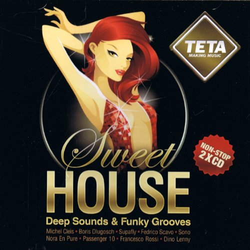 Pure deep house cd covers for Deep house covers