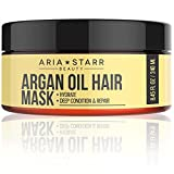 Aria-Starr-Argan-Oil-Restorative-Mask-Repair-Hair-Treatment-Best-Professional-Moisturizer-Deep-Conditioner-For-Damaged-Dry-Brittle-Curly-Frizzy-Color-Treated-Natural-Hair