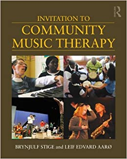 Music Therapy best subjects to learn