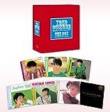 オリジナル・アルバム・コレクション The BOX 25th Anniversary Special