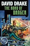 The Road of Danger (Lt. Leary)