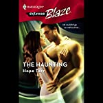The Haunting | Hope Tarr