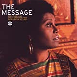 echange, troc Message - Soul Funk And Jazzy Grooves From Mainstream Records
