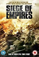 Siege of Empires [DVD]