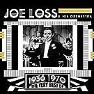 The Very Best Of Joe Loss