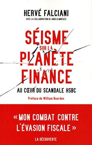 seisme-sur-la-planete-finance-au-coeur-du-scandale-hsbc-cahiers-libres