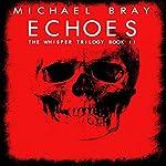 Echoes | Michael Bray