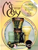 McCoy Pottery: Collector's Reference and Value Guide, Vol. 3