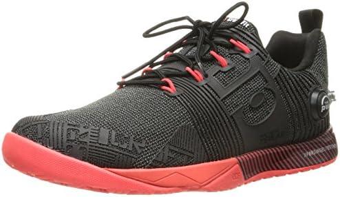 Reebok Crossfit Cross-Training Women's Shoe
