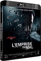 L'Emprise du mal [Blu-ray]