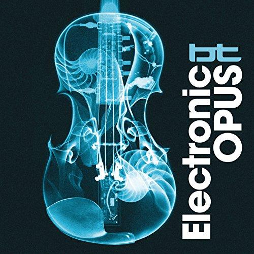 electronic-opus