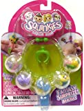Squinkies Pencil Topper Accessory Bracelet Fantasy Surprize