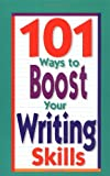 img - for 101 Ways To Boost Your Writing Skills book / textbook / text book