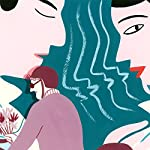 Peut-on aimer quelqu'un sans le connaître ? (Transfert - Saison 1) |  slate.fr
