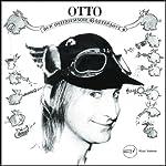 Der ostfriesische Götterbote   Otto Waalkes