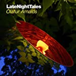 Late Night Tales (2lp+Mp3/180g/Gatefo...