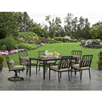 Better Homes 7-Pc. Dining Set