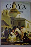Goya (Spanish Edition) (8420646539) by Bozal, Valeriano