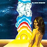 Black Widow by Black Widow [Music CD]