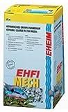 EHEIM Mech Mechanical Pre-Filtering Medium (Hollow Ceramic Rings) 5L