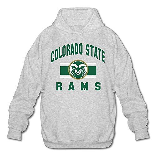 Colorado Sweatshirts & Hoodies - CafePress