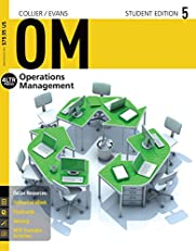 OM 5 (New, Engaging Titles from 4LTR Press)