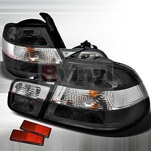 Bmw M3 330ci E46 Car Interior Design