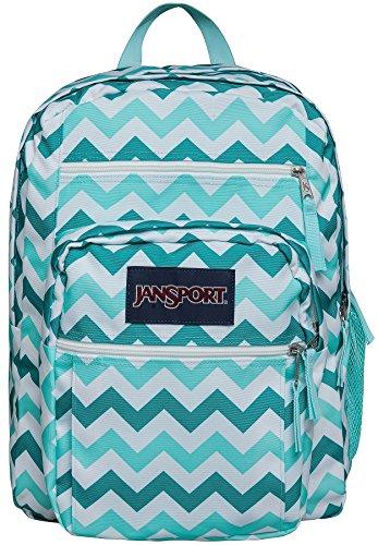 jansport-big-student-classics-series-backpack-aqua-dash-zuo-bisou