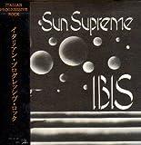 Sun Supreme by Ibis (2008-08-19)