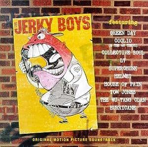 Jerky Boys