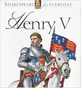 a character analysis of william shakespeares play henry iv The most intriguing character in william shakespeare's henry iv plays is  shakespeare's falstaff  in the first part of henry fourth with the play.