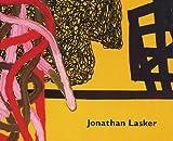 Jonathan Lasker (393380793X) by Hobbs, Robert