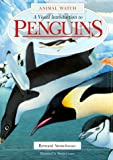 img - for A Visual Introduction to Penguins (Animal Watch) book / textbook / text book
