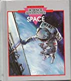 img - for Space (Raintree Science Adventures) book / textbook / text book