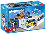 Playmobil 4346 Vet Operating Room