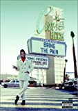echange, troc Chris Rock - Bring The Pain [Import USA Zone 1]