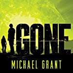 Gone: Gone Series, Book 1 | Michael Grant