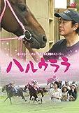 �ϥ륦��� [DVD]