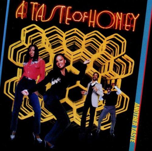 A Taste Of Honey - Another Taste - Zortam Music