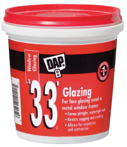 dap-12121-33-glazing-compound-1-pint-white