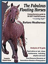 The Fabulous Floating Horses
