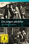 Die jungen Jakobiter - The Children's...