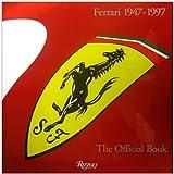 Ferrari: 1947-1997