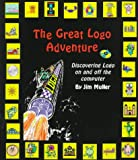 The Great Logo Adventure: Discovering Logo on and Off the Computer