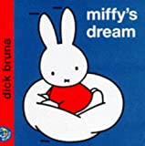 Miffy's Dream